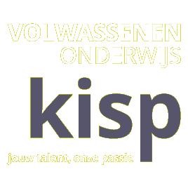 https://www.kisp.be/a/i/ui/kisp-logo-2x.png